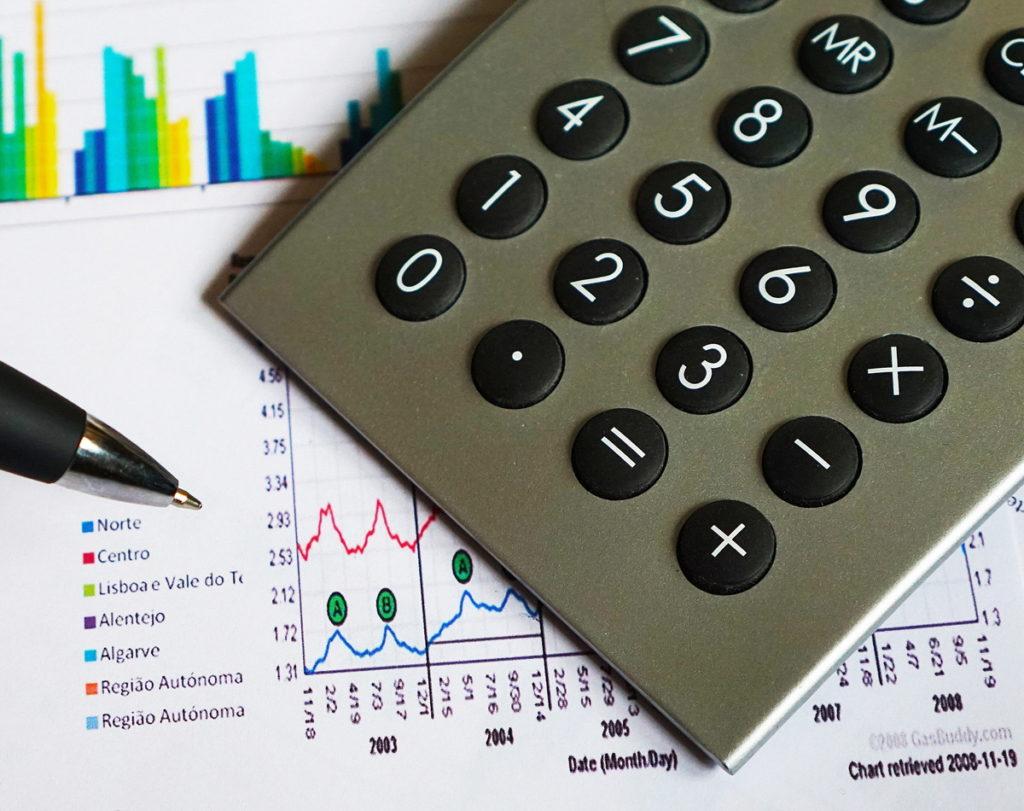 מחשבון משכנתא בר-עוז המרכז לביטוח
