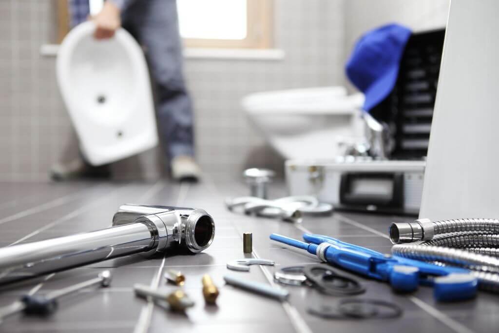 למה לעשות ביטוח בניין משותף בהכשרה?