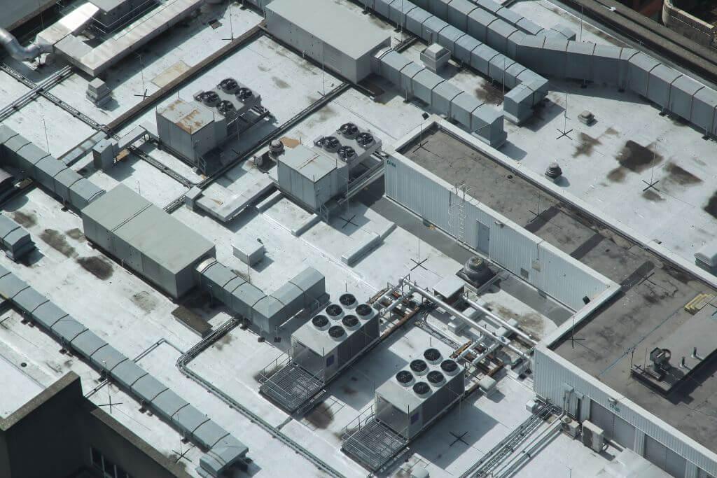אז למה כדאי לעשות ביטוח בניין משותף בהראל?