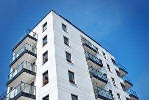 כמה עולה ביטוח בניין משותף