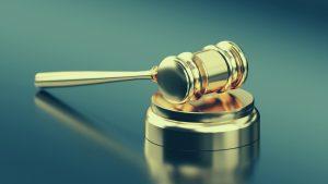 פטיש משפט – קיצורי דרך למידע משפטי