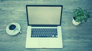 מחשב – תוכנה לניהול ועד הבית