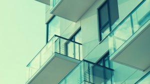 מרפסות שמש – עכשיו הזמן