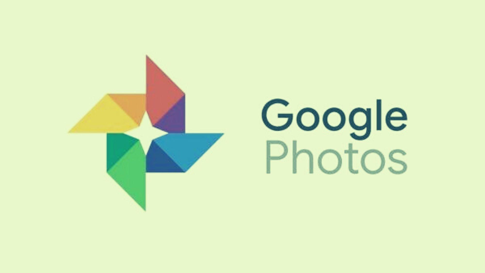 גוגל פוטוז – מחסן התמונות (החינמי) של הוועד