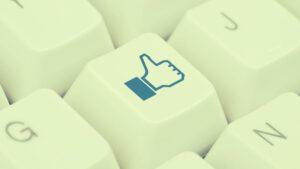 מקלדת מחשב – קבוצת פייסבוק