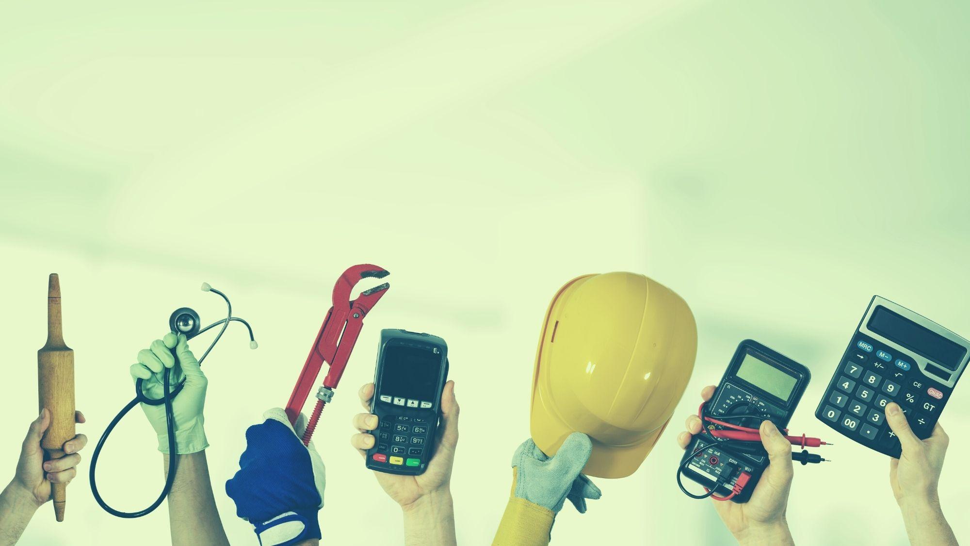 ביטוח חבות מעבידים גם לעובדי קבלן וחברת ניהול