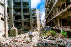 מה קורה אם לא עושים ביטוח בניין