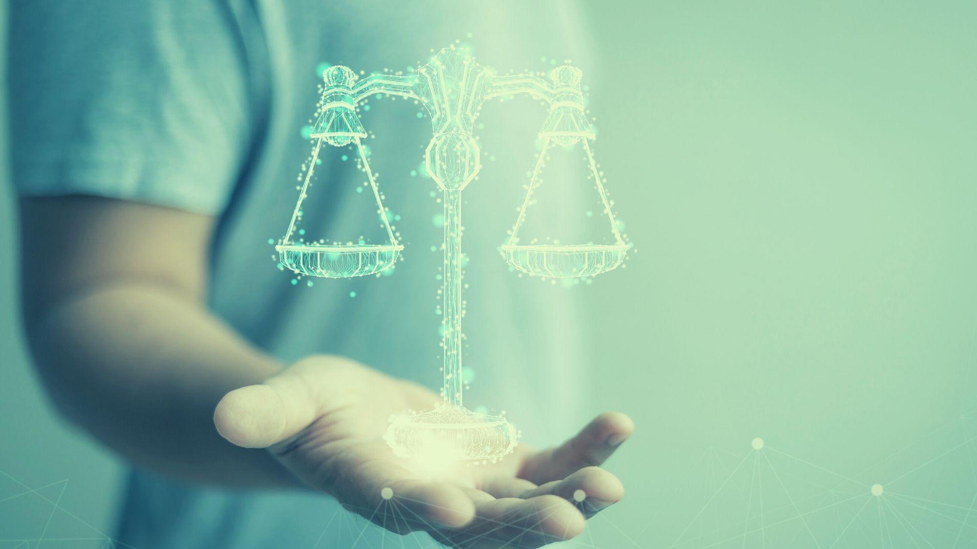 מאזני צדק – תביעות לשון הרע ועד הבית